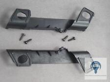 1x Reparatursatz Scheinwerfer Halter für Audi A4 8E2 8E5 B vorne links & rechts