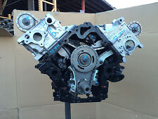 JEEP LIBERTY 3.7L MOTOR ENGINE  REBUILT  WARRANTY  VIN K 2002-2009 DODGE RAM