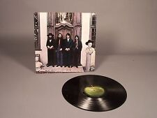 The Beatles Again - Vintage Vinyl LP