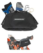 MARSUPIO HIPBELT MOOSE RACING TABELLA PORTANUMERO TRAIL PACK NUMBER ENDURO CROSS