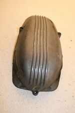1975 BMW R90S R90 Engine Cover