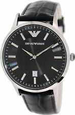 Emporio Armani Classic AR2411 Wrist Watch for Men