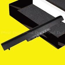 Battery for HP Sleekbook 14t 15z 15t Series 694864-851 H4Q45AA HSTNN-YB4D VK04