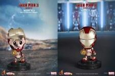 Hot Toys IronMan 3 Cosbaby Series 2  From Hot Toys
