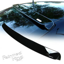 Painted 325Ci 330Ci BMW E46 3 Series Coupe A Roof Spoiler Wing 475