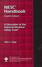 National Electrical Safety Code Handbook: A Discussion of the Grounding Rules, G