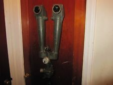 WW1 WW2  Binoculars Trench Periscope