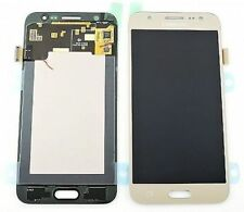 DISPLAY LCD+TOUCH SCREEN SCHERMO PER CELLULARE SAMSUNG GALAXY SM-J500FN J5 gold