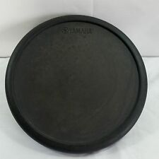 Yamaha TP60 PERCUSSION Electronic Drum Pad - Excellent Condition TP60 Japan