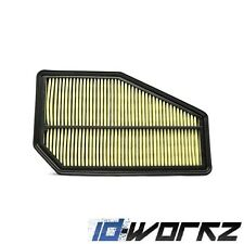 HONDA CIVIC 2.0 TYPE R FN2 TYPE R 2007-12 AIR FILTER OEM QUALITY