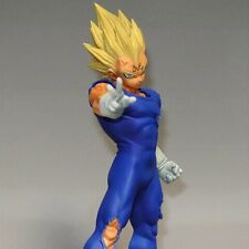 Anime Dragon Ball Z DXF Fighting Combination Vol.1 S.S. Vegeta PVC Figure No Box
