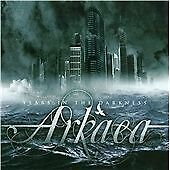 Arkaea - Years in the Darkness (2009)  CD  NEW/SEALED  SPEEDYPOST
