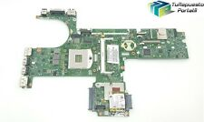 Placa Base Motherboard HP ProBook 6450b 6550b Intel 613294-001 Original