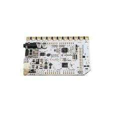 TOUCH BOARD Bare Conductive Sensing Board, Arduino Compatible