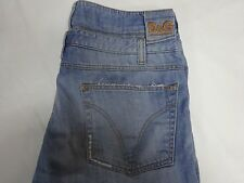 dolce gabbana men jeans size 35 made in Italy