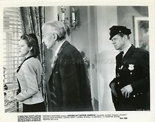 LORNA GRAY CAPTAIN AMERICA 1944 VINTAGE PHOTO ORIGINAL #15 MARVEL SERIAL R53
