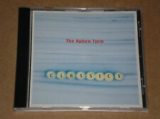 THE APHEX TWIN - CLASSICS - CD
