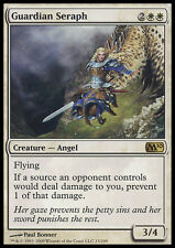 MTG GUARDIAN SERAPH - GUARDIANA SERAFINA - M10 - MAGIC