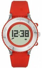 ADIDAS WOMEN'S SPRUNG DIGITAL PERFORMANCE SPORT WATCH * ADP3194