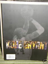 """Kobe Bryant    """" Limited Edition Champsonly magazine""""  2016 collector"""
