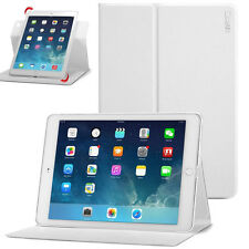 Poetic DuraBook Shock Proof Protective 360 Degree Stand Case fo Apple iPad Air 2