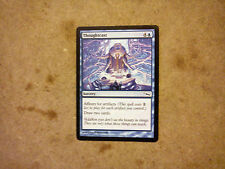 MTG Thoughtcast  x1 - Mirrodin - Magic The Gathering Cards Lot