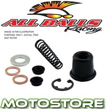 ALL BALLS FRONT BRAKE MASTER CYLINDER REPAIR KIT FITS HONDA XR600R 1985-2000
