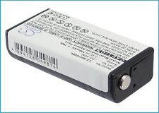 High Quality Battery for Denso BHT 8000 Premium Cell