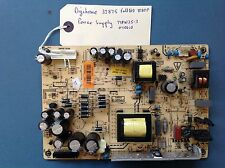 Digihome 32875 Full Hd 1080P Power Supply Board 17Pw25-3 070610