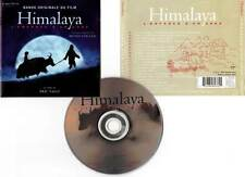HIMALAYA - Eric Valli (CD BOF/OST) Bruno Coulais 1999