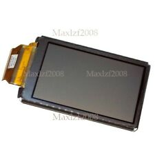 New Garmin Oregon 200 300 450T 450 400T 550 LQ030B7UB01 LCD Screen Display Panel