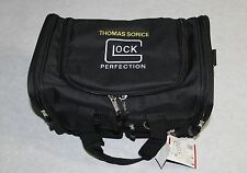 Ammo Bag PERSONALIZE FREE Glock Smith & Wesson Sig Sauer Kimber Heckler & Koch