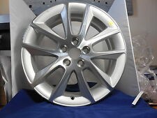 Toyota Matrix 09 10 11 12 13 18x7 69546 Original Factory OEM Wheel Rim NEW InBOX