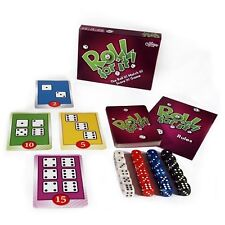 Calliope Games: Roll For It (Purple Edition) (New)