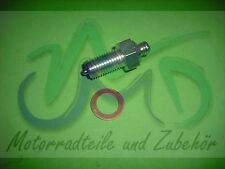 Yamaha YZF600 YZF750 YZF  Neutralschalter Neutral Schalter neutral switch assy 2