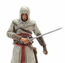 McFarlane ASSASSIN'S CREED Series 3 ALTAIR NEW IN BLISTER