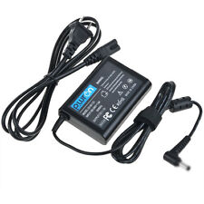 PwrON AC Adapter For Numark NUM-CDMIX1 CD-MIX1 CD Mixer Charger Power Supply PSU