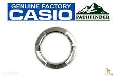 CASIO Pathfinder GW-1500A Original Steel Bezel (Inner) Case GW-1500J GW-1501