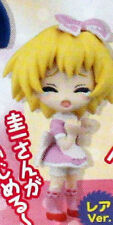 Higurashi When They Cry Trading Figures Satoko Rare NEW