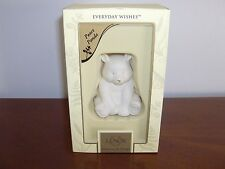 Lenox EVERYDAY WISHES Peace Panda New with Box