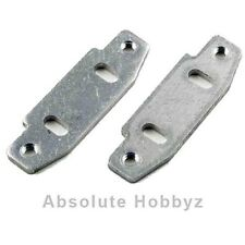 Kyosho Engine Mount Plate (H=3.0/L,R) - KYOIF210