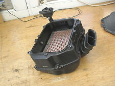 HONDA  VFR750 FM  '91 ONWARDS   AIRBOX,  TOP SECTION OF / AIR FILTER HOUSING