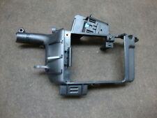 11 2011 HARLEY XL883 XL 883 L SPORTSTER MOUNT #Z118