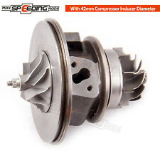 for Toyota Celica 4WD 3SGTE 180HP 2.0L CT26 MR2 Turbocharger CHRA cartridge