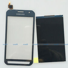 Black Touch digitizer+LCD Display for Samsung Galaxy Xcover 3 SM-G388F NEW