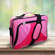 "Multi Color Laptop Notebook Bag Case For 15.6"" 17"" 18"" 18.4"" USA High Quality"