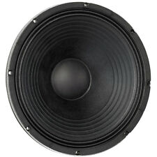 """Eminence Kappalite 3015 15"""" Neo Woofer 8ohm 900W 100.8dB 3VC Replacemnt Speaker"""