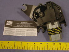 40-3028 Remanufactured by Cardone Wiper Motor MERCEDES-BENZ 2006-2011