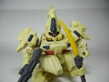 "SD Gundam Gashapon Soldier NEXT ""PMX-003 THE-O"" Figure BANDAI"