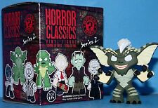 Horror Classics Mystery Minis Series 2 By Funko STRIPE (GREMLINS) 1/12